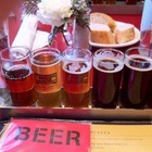 Standing Stone Brewing Company
