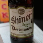 K. Spoetzl Brewery / Shiner