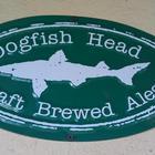 Dogfish Head Craft Brewed Ales