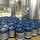 Karben4 Brewery