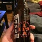 471 Double IPA