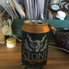Stone Ripper