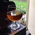 Pumking Imperial Pumpkin Ale